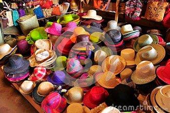 marché-coloré-madagascar-35228078