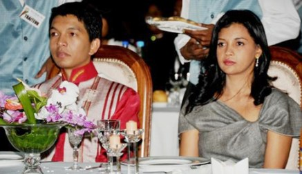 Andry-Rajoelina_004