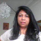Christiane Ramian