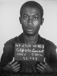 gbagbo_jeune