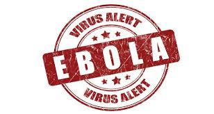 ebola a
