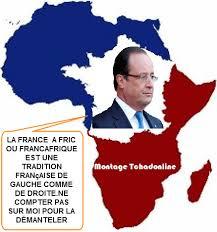 Françafrique 5