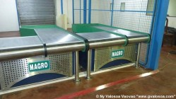 Inauguration-du-Magro-Behoririka-le-21-mai-20165
