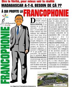 franco-hery