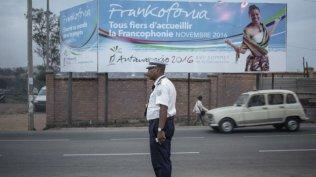 francophonie-france-24