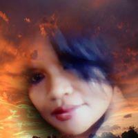 nitiah-nosy-poeta