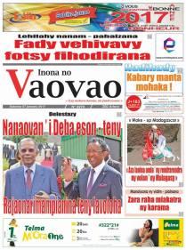 gazety-iavoloha2