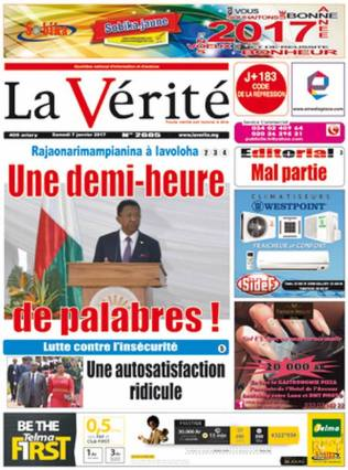 gazety-iavoloha4