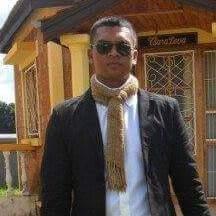 Dr Rakotomaharo