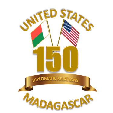 USA 150ans1