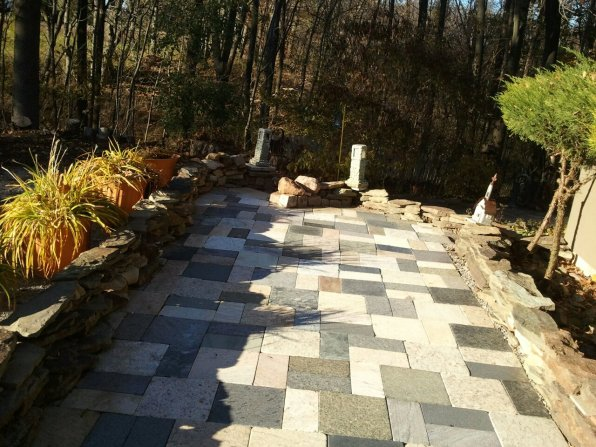 Bella-Terra-Natural-Pavers-Recycled-Solid-Granite-Patio-MendonNY
