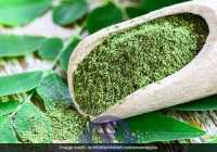 The 10 most Proven Reasons Why you Should use Moringa