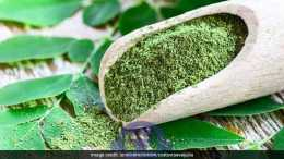 The 10 most Proven Reasons Why you Should use Moringa-www.mcmultimedia.biz-mcBLOG