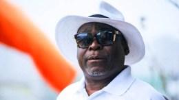 movie_producers_refuse_to_pay_kofi_adjorlolo__www.mcmultimedia.biz_mcBLOG