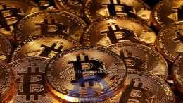 Bitcoin Cash www.mcmultimedia.biz mcBLOG