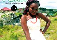 TALENTED 13 YEAR OLD Female Singer Ina to launch her maiden album