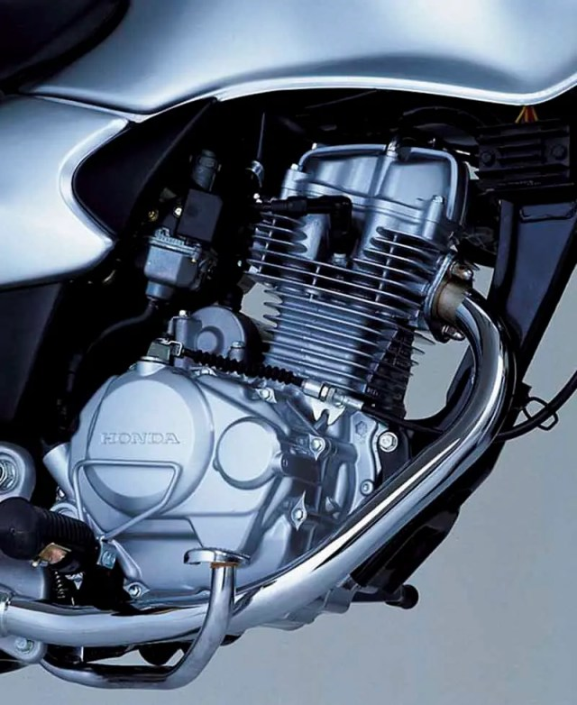 Skyteam Wiring Diagram Together With Honda Motorcycle Wiring Diagrams