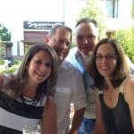 King + Duke Restaurant Review: Atlanta