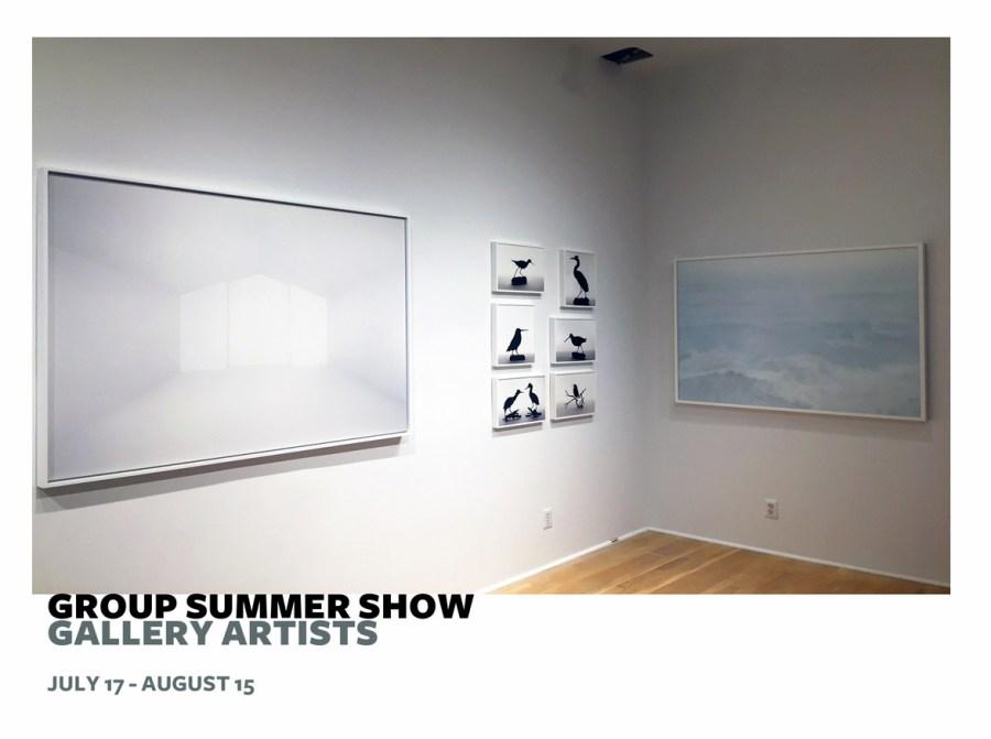 20170717SWG_SummerShow01