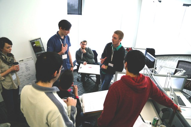 Startup unicorn advisory from startupscratch.com