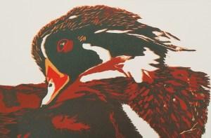 chris-latil-9x12-color-reduction-relief-print