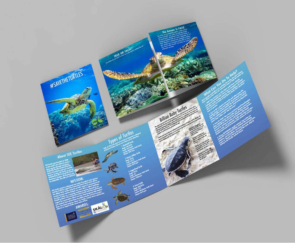 brochure mockup final1024_1