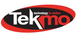Tekmo Racing