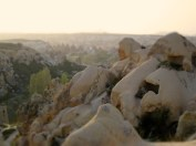 072 'Cappadocia 2' - Turkey