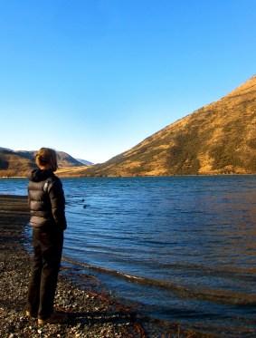 NZ Road Trip29
