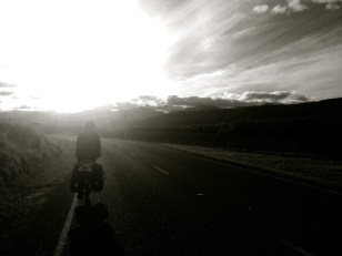 Lewis Pass Trip04