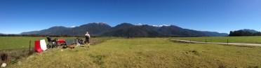 Lewis Pass Trip09