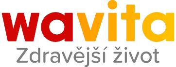 Kubzdravi.cz Sleva 15%