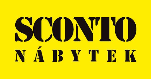Sconto.cz slevový kód 15%