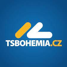 Tsbohemia.cz slevový kód 10%