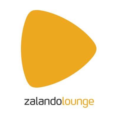 Zalando lounge slevový kód 5%