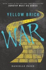 Yellow_Brick_War