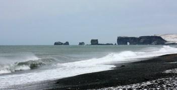 Iceland_landscape_11
