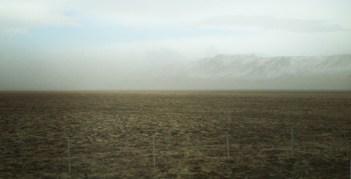 Iceland_landscape_20