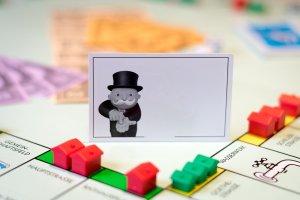 choisir un courtier immobilier