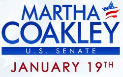 Vote January 19