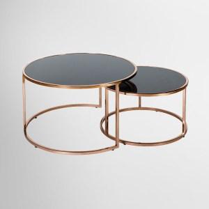 שולחן לסלון שולחן קפה שולחנות לסלון יוקרתיים כהן רהיטים