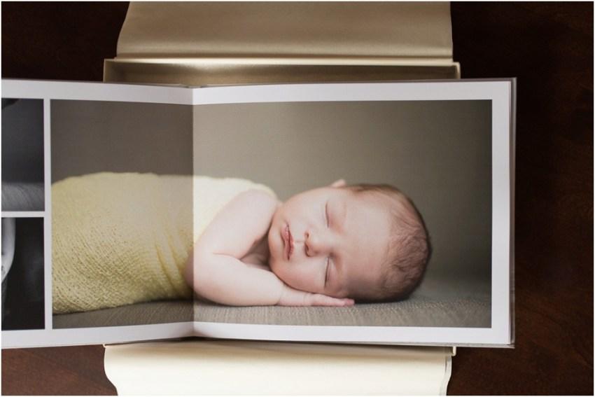 dprinted memories, millers photobook