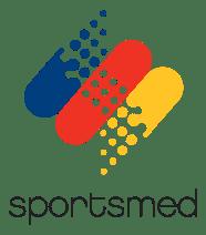 sportsmed-logo