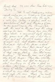 jack-cope-letter-to-ingrid