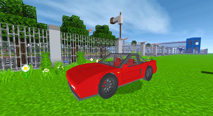 90 Honda NSX