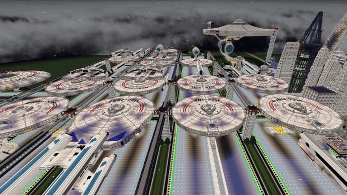 Star-Trek-creation-map