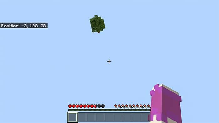 Skyfactory V3