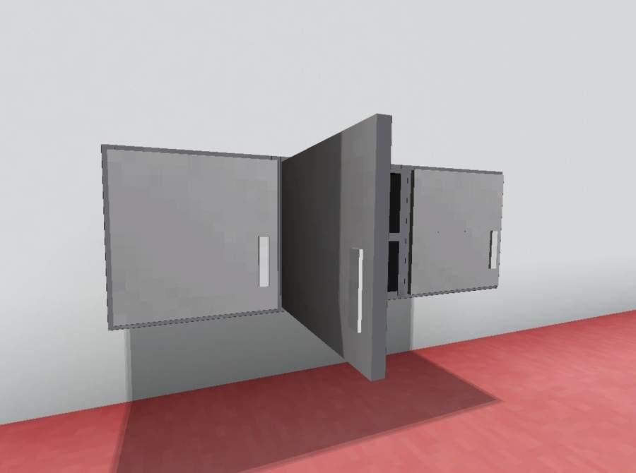 BONY162 Furniture