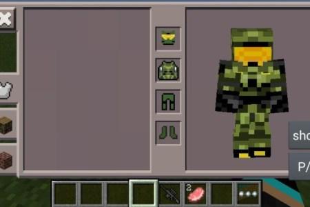 Link Für Minecraft Rari - Minecraft bogen spiele
