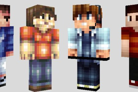 Cool Minecraft Pvp Skins Path Decorations Pictures Full Path - Skin para minecraft pe para descargar